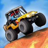 Mini Racing Adventures free Coins hack
