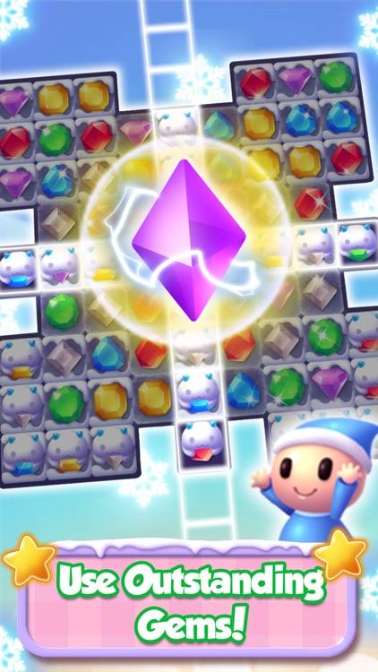 Ice Crush 2019 screenshot-5