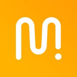 MileIQ: Mileage Tracker & Log