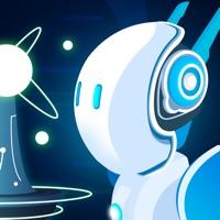 Codes for Bot Maker - Generator Hack