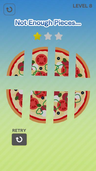 Share Pizza screenshot 5