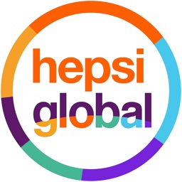 HepsiGlobal: Your Shopping App