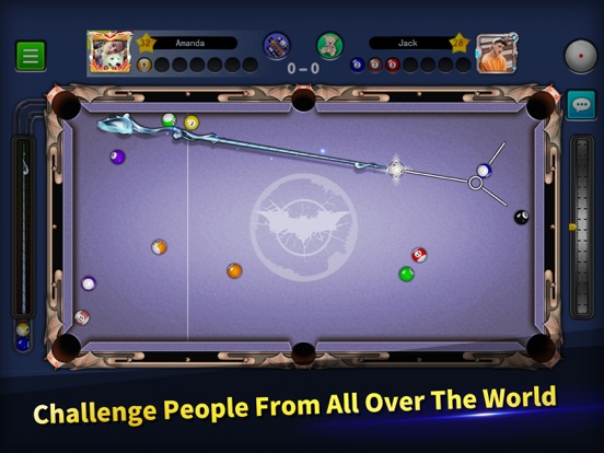 Pool Empire - 8 Ball & Snooker | App Price Drops