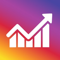 Analytics for Instagram Pro