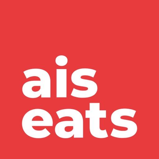Ais Eats | Доставка