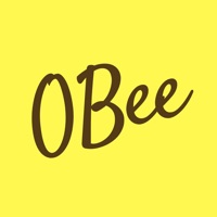 Codes for Obee – English Practice Test Hack