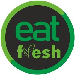 Eatfresh Online Ordering