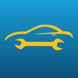 Simply Auto: Mileage Tracker