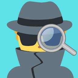 Find Hidden Objects 3D
