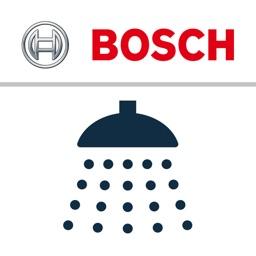 Bosch Water