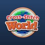 Cross-Stitch World Hack Online Generator  img