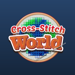 Cross-Stitch World Hack Online Generator