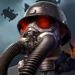 War of Destiny Hack Online Generator