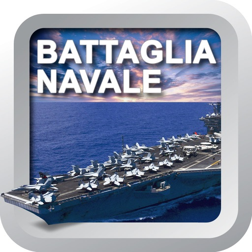 Battleship v2