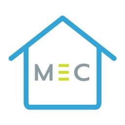 MEC Smart-Fi