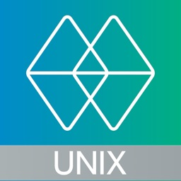 Reflection for UNIX SSH Client