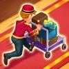 Hotel Diary: Grand Hotel gamesアイコン