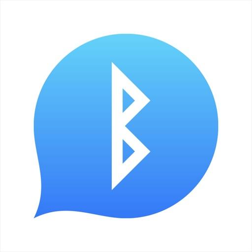 Berkanan Messenger Lite