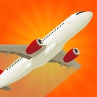 Sling Plane 3D free Resources hack