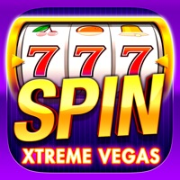 Xtreme Vegas 777 Classic Slots hack generator image