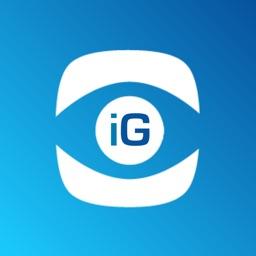 iGotcha GPS