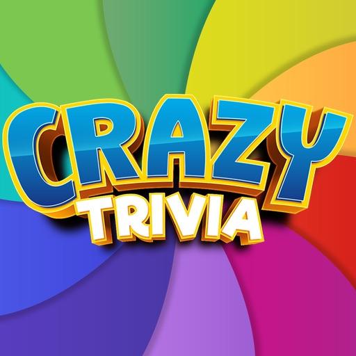Crazy Trivia