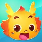 小伴龙-儿童早教启蒙儿童教育 icon
