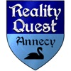 Reality Quest Annecy