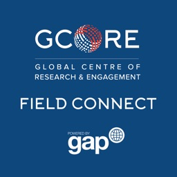 GCORE Field Connect v3