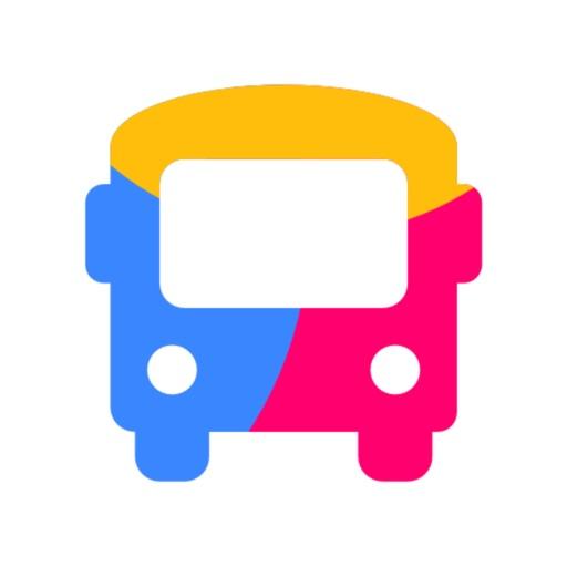 Slobozia Transport