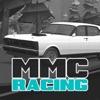 MMCRacing - iPhoneアプリ