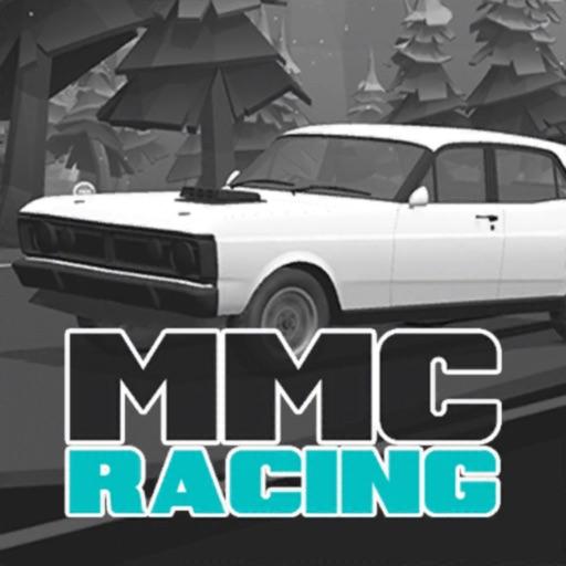 MMCRacing