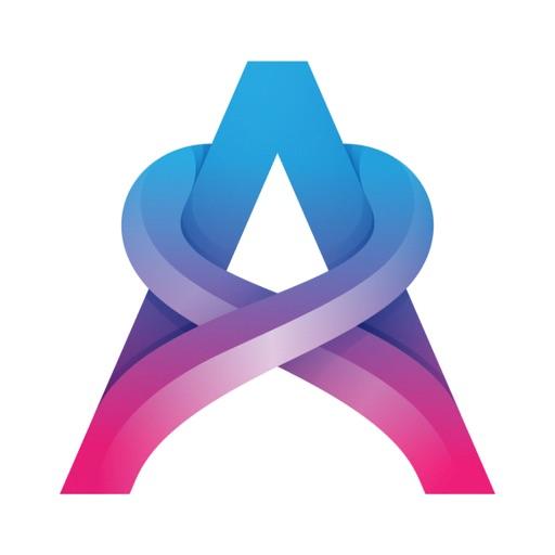 Assemblr - Create 3D and AR!