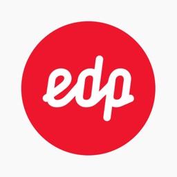 EDP Clientes