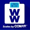 WW Body Analysis Scale Tracker Ranking