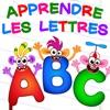 Jeux educatif pour enfant ans!