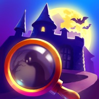 Codes for Castle Secrets: Hidden Object Hack