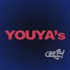 YOUYA's