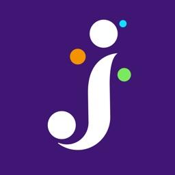 Jeenie: On-Call Language Help