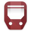 Transit Now for Toronto TTC