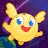 泡泡星球—儿童启蒙早教恐龙益智小游戏