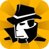 Clash of Spy - shoot puzzles - iPhoneアプリ