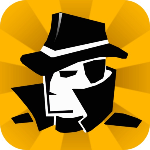 Clash of Spy - shoot puzzles