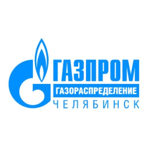 Газпром газораспределение 74