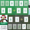 Close to 20, 100, 1000 - Math Game