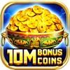 Jackpot Mania™ - DAFU Casino