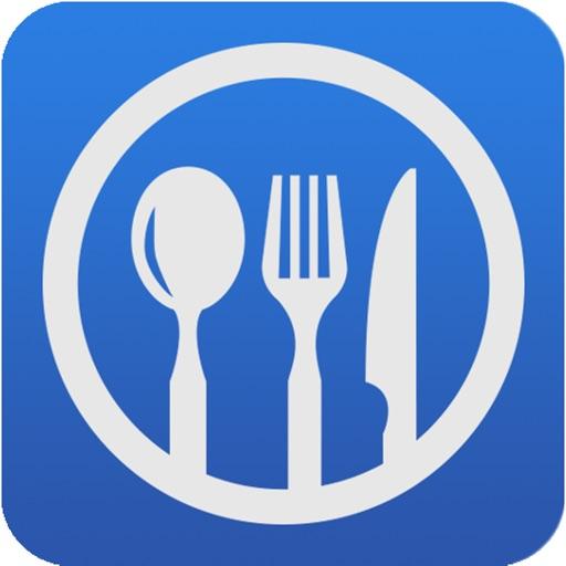 Baixar Vitamenu Dieta e Nutrição para iOS