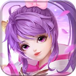 仙灵修真 唯美国风仙侠游戏by Skymoons Interactive Digital Entertainment Hong Kong Co Limited