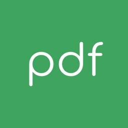PDF Toolbox - Merge & Split