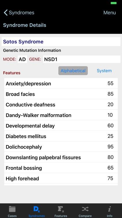 Syndromer screenshot-7